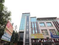 Samrat Hotel - Grand Trunk Road - Ghaziabad
