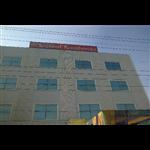 Samrat Kaushambi Hotel - Navyug Market - Ghaziabad