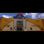 Skylark Hotel - Bajria - Ghaziabad