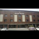 Swiss Hotel - Meerut Crossing - Ghaziabad