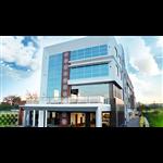 VITS Luxury Business Hotels - Mohan Nagar - Ghaziabad