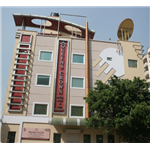West View Hotel - Kaushambi - Ghaziabad