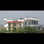 Royal Bengal Resort - Dayapur - Gosaba