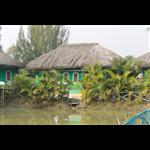 Sundarban Tigerland Resort - Pakhiralaya - Gosaba