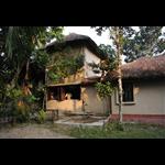 Tora Eco Resort & Life Experience Centre - Gosaba
