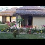 Sunderban Jungle Camp - Gosaba