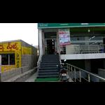 Vijetha Super Market - Chanda Nagar - Hyderabad