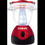 Eveready Mini Jumbo HL04 6-LED Light