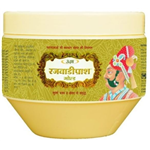 Unjha Rajwadi Gold Chyawanprash