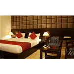 Callista Inn - Sohna Road - Gurgaon