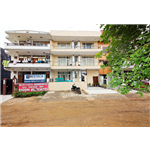 Daaksh Guest House - Sector 30 - Gurgaon