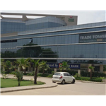 Trinity Corporate Suites - Sector 21 - Gurgaon