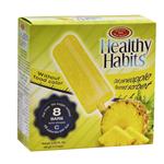 Healthy Habits Ice Cream