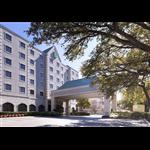 Embassy Hotel - Haldia
