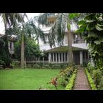 Hotel Balaji Continental - Ranichak - Haldia