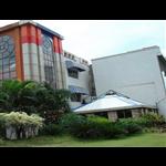 Landmark Plaza - Dighasipur - Haldia