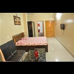 Narang Hotel - Sri Ganganagar Road - Hanumangarh