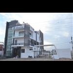 Royal Paradise Palace - Junction Road - Hanumangarh