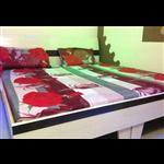 Suraj Hotel - Sangriya Road - Hanumangarh