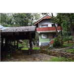 Baalecool Nature Resort - Sakleshpur - Hassan