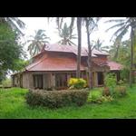 Gopis Farm - Hemavathi Farm - Hassan