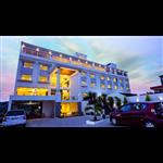 Hotel Raama - Thanneeruhalla - Hassan
