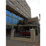 Hotel Southern Star - B M Road - Hassan