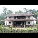 Jenkal Homestay - Sakleshpur - Hassan