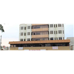 Jewel Rock Hotel - Kuvempunagar - Hassan