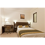 Mallige Residency - K R Puram - Hassan