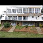 Mayura Shantala Hotel - Hebbalu - Hassan