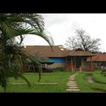 Rotti Kallu Homestay - Bilisare - Hassan