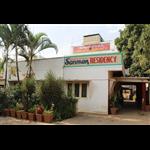 Sanman Residency - Avk College Road - Hassan