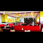 Sarayu Hotel - B M Road - Hassan