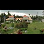 Stay Simple Riverdale - Sri Ramadevara Dam - Hassan