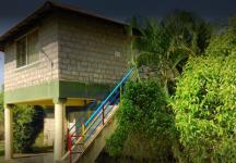 The River Dale Resort - Penshan Mohalla - Hassan
