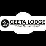 Geeta Lodge - Diwalipura - Vadodara