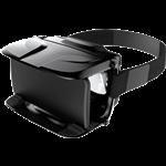 Lenovo AntVR Headset