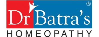 Dr Batra