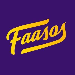 Faasos - DLF Phase 5 - Gurgaon
