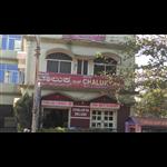 Chalukya Deluxe - Navanagar - Bagalkot
