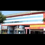 Hotel Akshay - Navanagar - Bagalkot