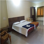 Hotel Aradhana Deluxe - Bagalkot