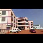 Hotel Drive Inn - Yadahalli - Bagalkot