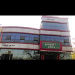 Hotel Pushpak Palace - Anadinni - Bagalkot
