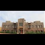 Kanthi Resorts - Gaddankeri - Bagalkot