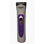 Nova NV-3928 Hair Trimmer