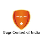 Bugs Control Of India Pest Control Services