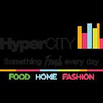 HyperCITY - Janakpuri - Delhi
