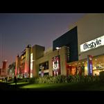 Inorbit Mall - Vadodara